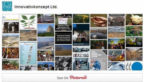 Innovativkonzept_Pinterest