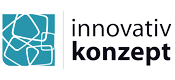 Innovativkonzept