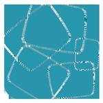 Innovativkonzept Logo